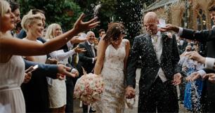 conseils mariage grenoble