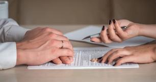 contrat prestation mariage grenoble