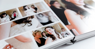 livre photo offert mariage grenoble