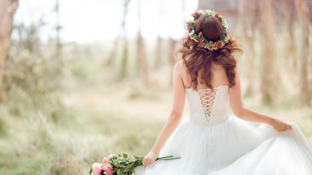 mariage photos grenoble photographe