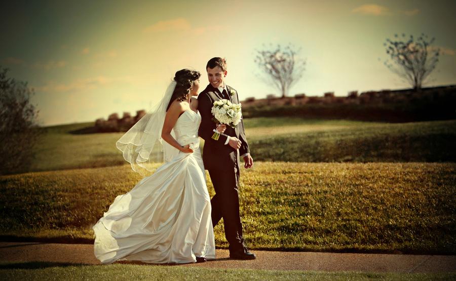 mariage photos grenoble video