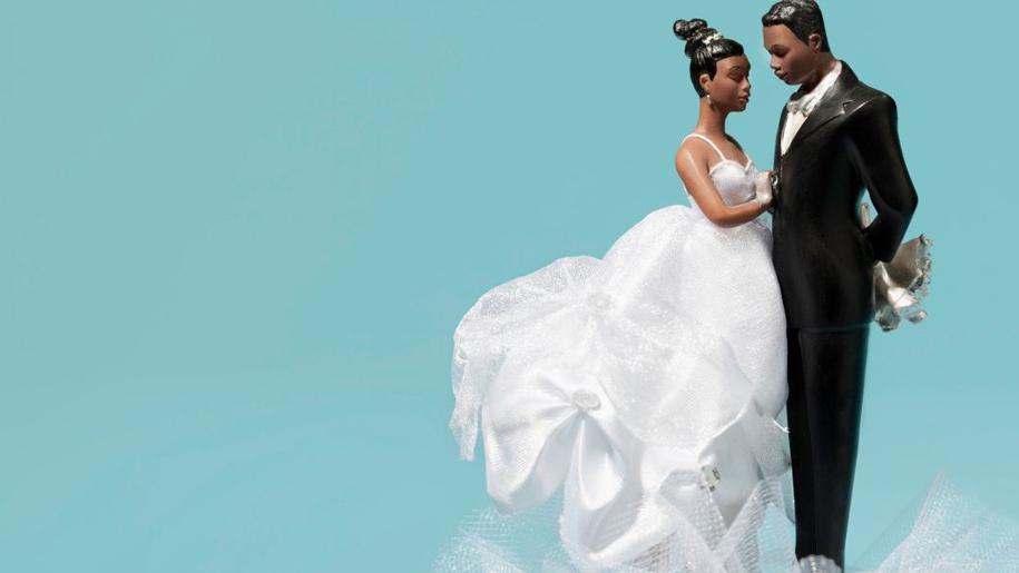 photo de conseils mariage grenoble