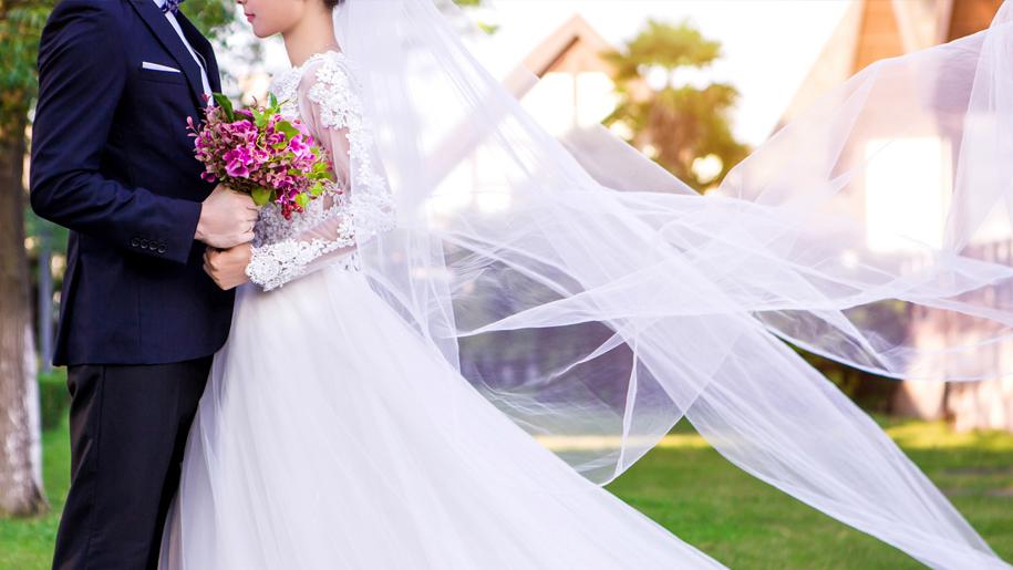 photo de contrat prestation mariage grenoble