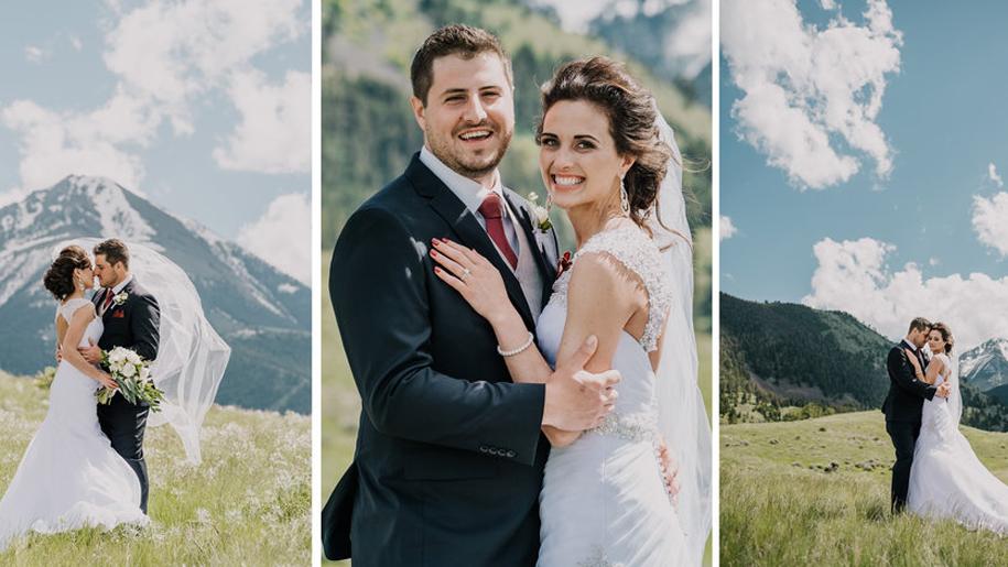 photo de livre photo mariage grenoble