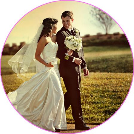 photographe mariage photos grenoble video